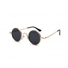 Солнцезащитные очки Gold R8