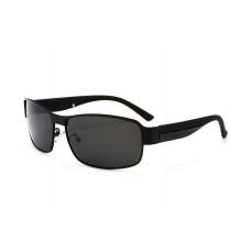 Модные солнцезащитные очки Black T4
