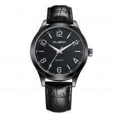 Часы наручные мужские CUENA Basic F3