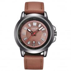 Часы наручные мужские XINEW Premium D3
