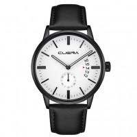 Классные наручные мужские часы CUENA