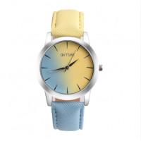 Красивые женские наручные часы OKTIME UA