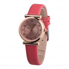 Красивые женские наручные часы OKTIME
