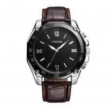Классные мужские наручные часы OUKESHI