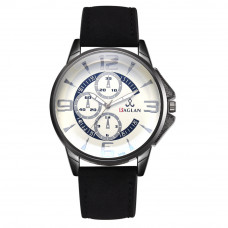 Уникальные мужские наручные часы RAGLAN