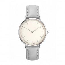 Элегантные женские часы ROSEFIELD