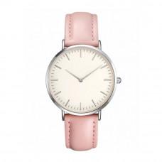 Элегантные женские часы ROSEFIELD pink