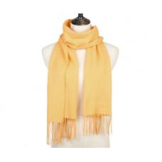 Модный женский кашемировый шарф