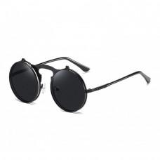Солнцезащитные очки Spice