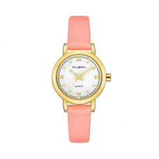 Женские наручные часы CUENA Elegance T2
