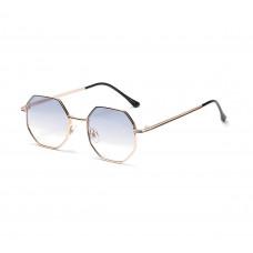 Солнцезащитные очки 0978