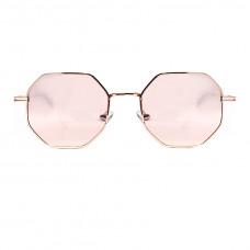 Солнцезащитные очки 0980