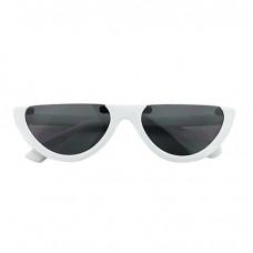 Солнцезащитные очки женские 0982