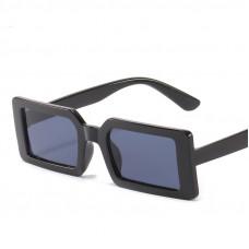 Солнцезащитные очки женские 0983