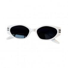 Солнцезащитные очки женские 0986