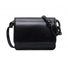 Женская сумка 0988