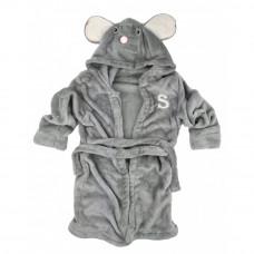 Детский халат в виде Мыши 1019